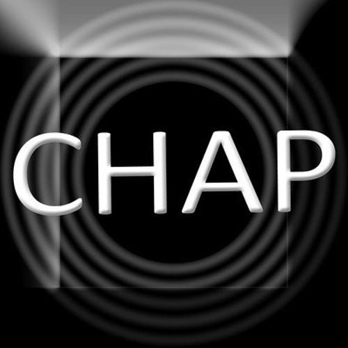 Chap-Disco's avatar