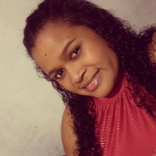 Lis Peke Ortega's avatar