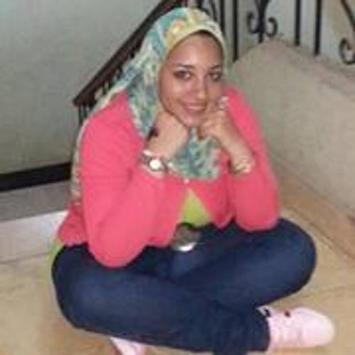 Nourhan Saiid's avatar