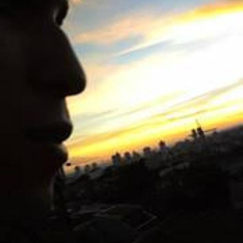 Felipe Anastácio 1's avatar