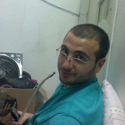 Rawand Kelany's avatar