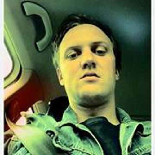 Edgars Tumss's avatar