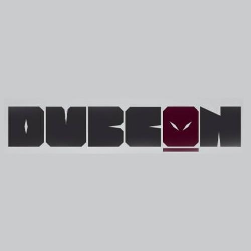 DubCon's avatar