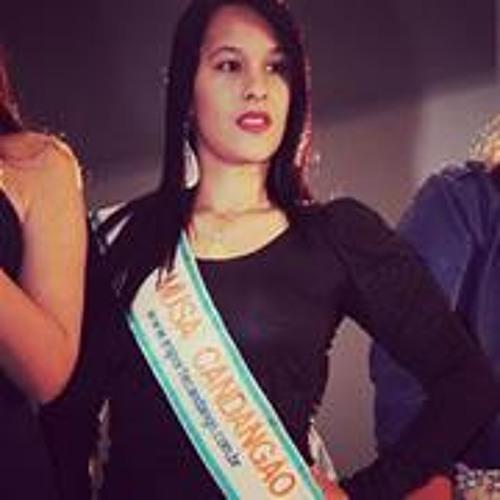 Ana Morais 11's avatar