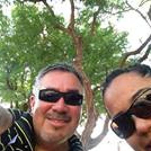 George Ceja 1's avatar