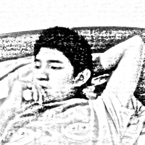 AntonioChale's avatar