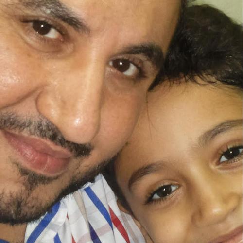 Akram Seif's avatar