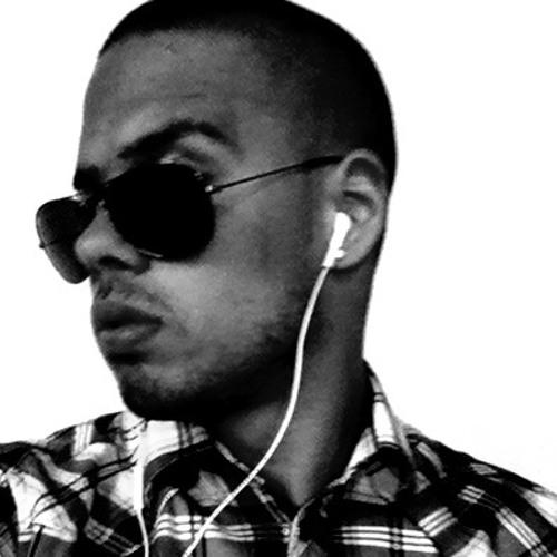 DJ Kaal's avatar