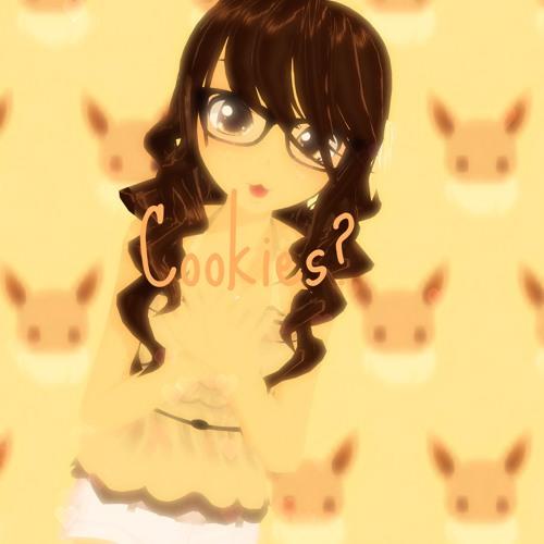 BerrySquishPanda's avatar
