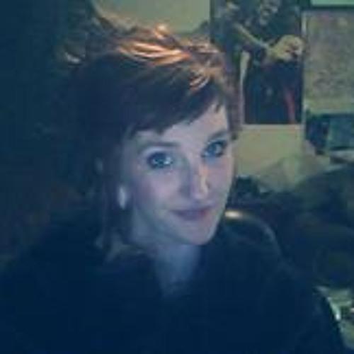 Brittany Payne 5's avatar