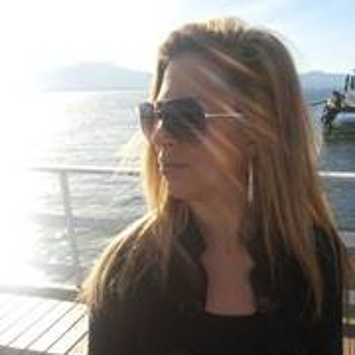 Denize Silva 1's avatar