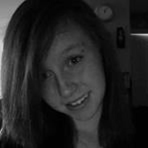 Jayden Taylor 4's avatar