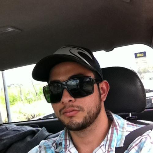 Lfonsed87's avatar