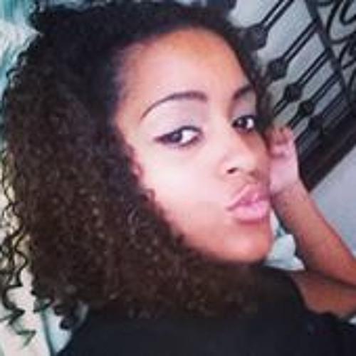 Tanerica N Brookins's avatar