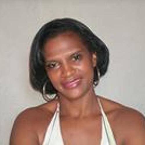 Eliana Fernandes Rosa's avatar