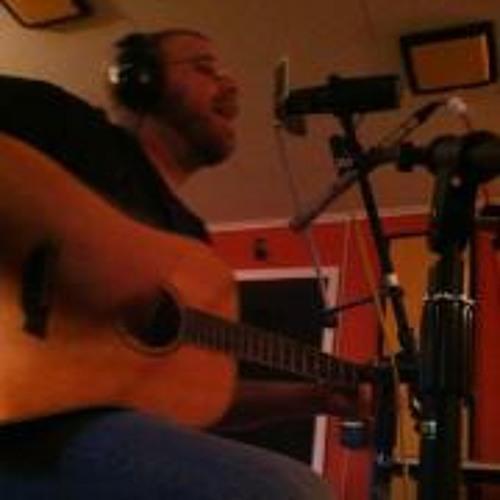 Ryan Dunlap's avatar
