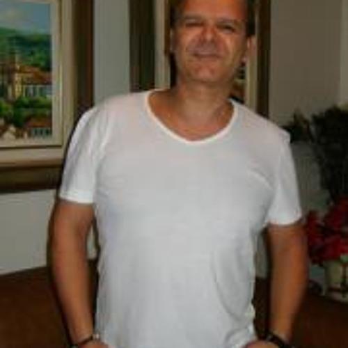 Marcos Pereira 40's avatar