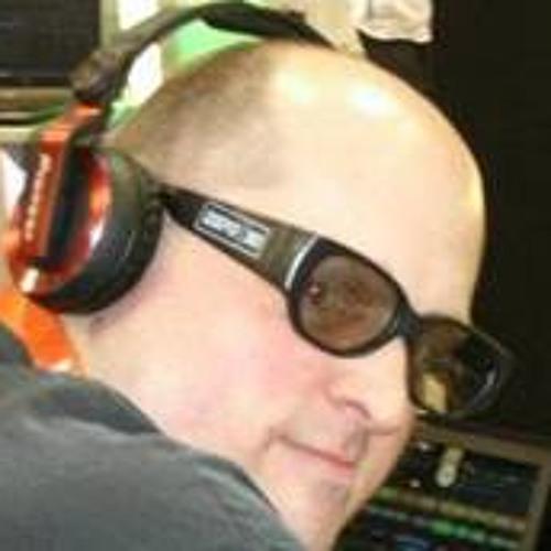 BOSS_1's avatar
