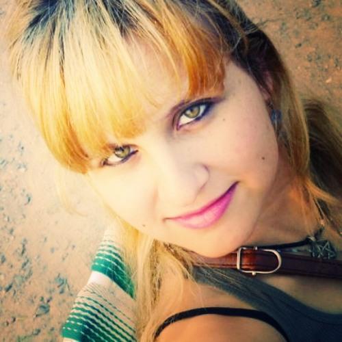Yemina Andrijasevich's avatar