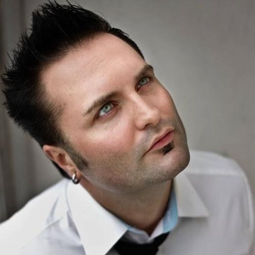 Greg Gilks's avatar