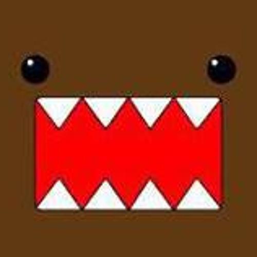 Alexis Rosario 3's avatar