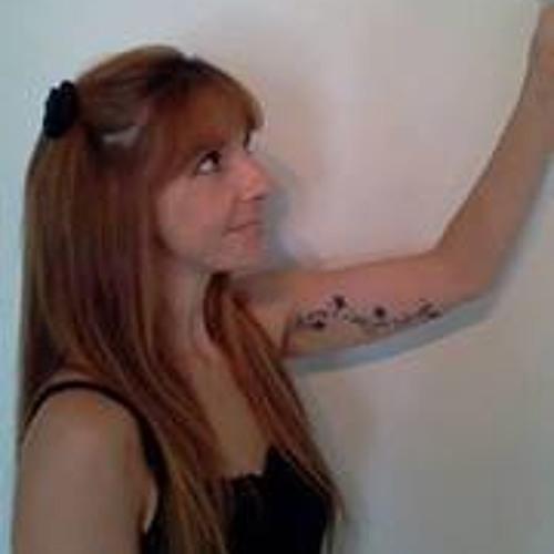 Angi Stacy's avatar