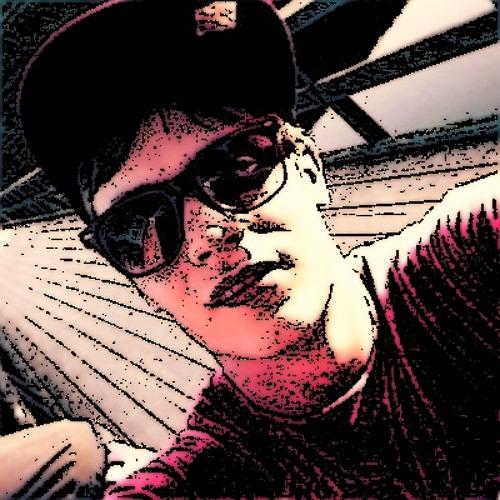 Nevii's avatar