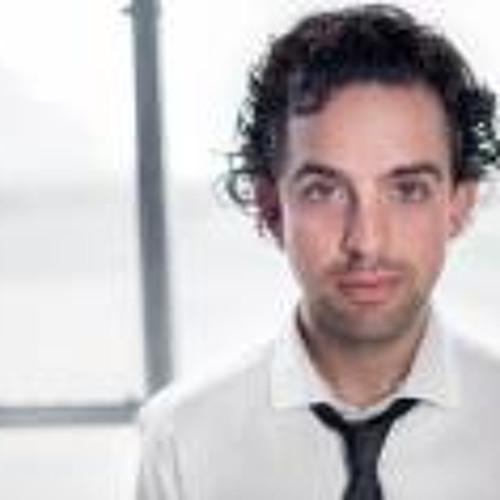 David Mirabito's avatar
