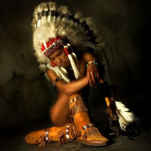 native2life's avatar