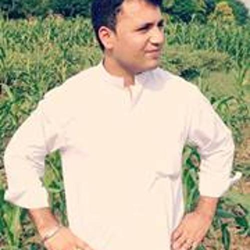 Khantastik Ak's avatar