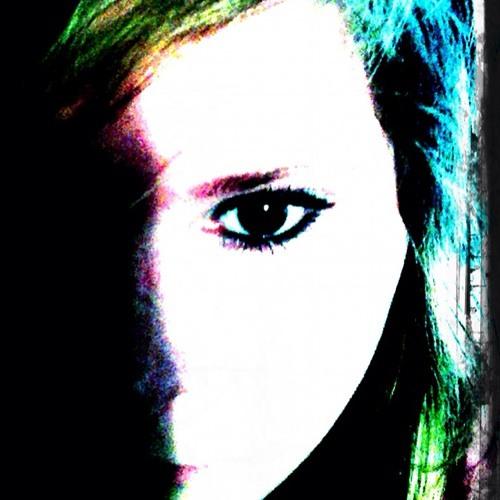 brittany<3(:'s avatar