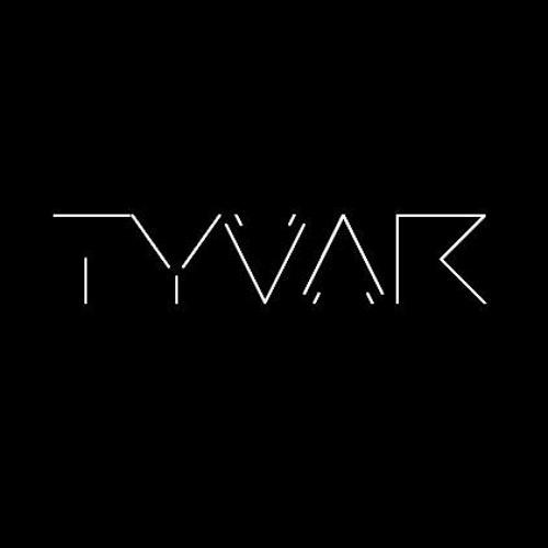 TyvaR's avatar