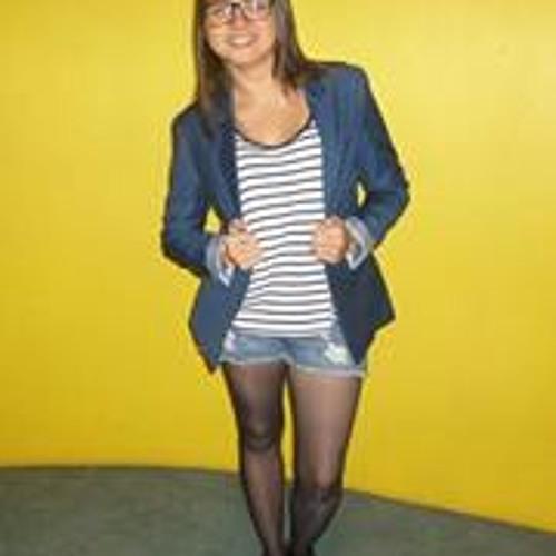 Evany Soteldo's avatar