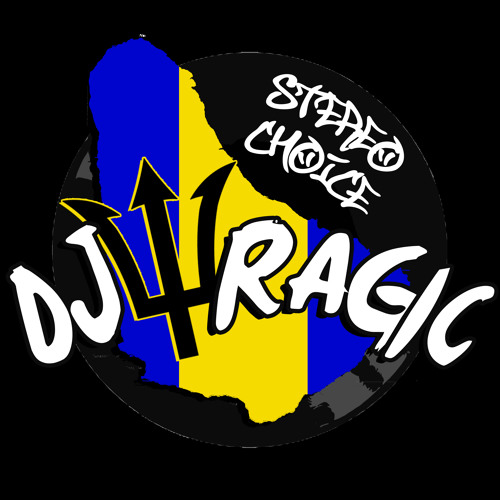 djtragic246's avatar