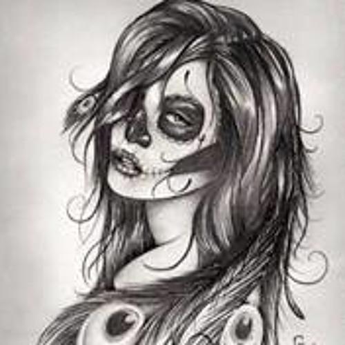 Magda Kresan's avatar