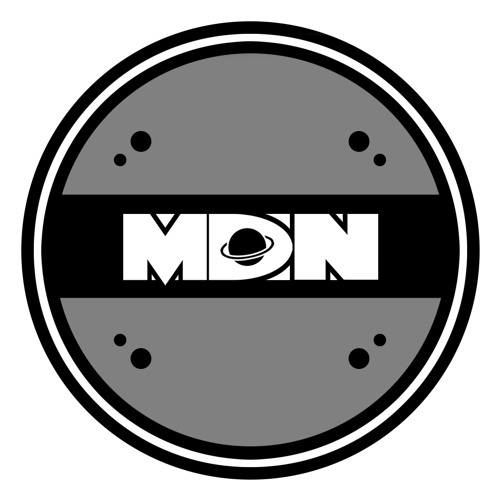 MusicDiscoveryNet Promo's avatar