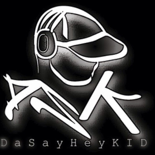 DaSayHeyKID's avatar
