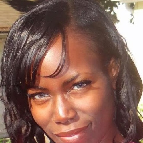 Danielle Leonard 5's avatar