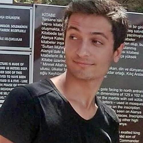 serkan2's avatar