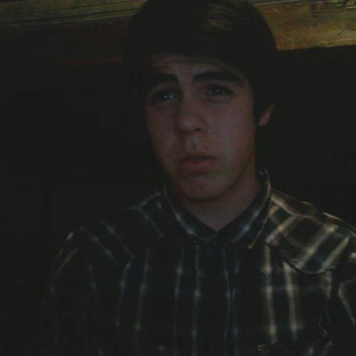 Enzo Araneda's avatar