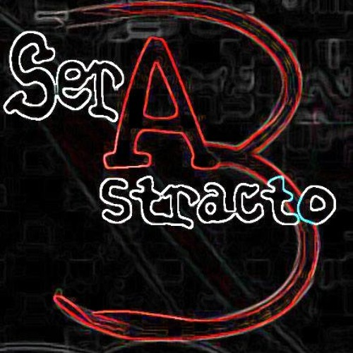 Ser Abstracto's avatar