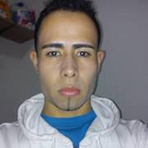 Fredii MonrOy's avatar