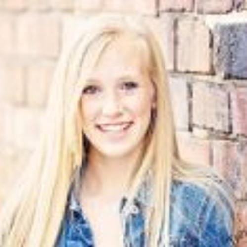 Haley Jensen 2's avatar