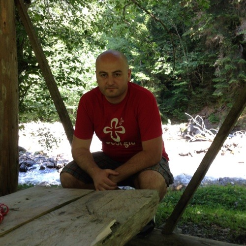 giorgi nozadze 4's avatar