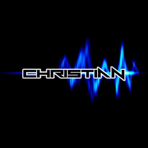 Christian Official's avatar