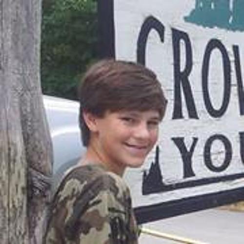 Cody Hoskins 2's avatar
