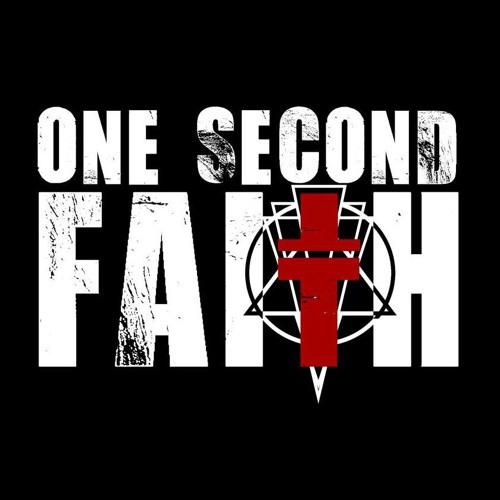 ONE SECOND FAITH's avatar