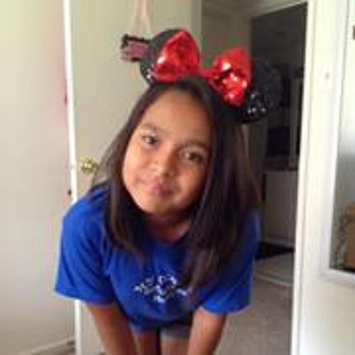 Nicole Chavez 10's avatar