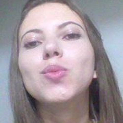 Josélia França's avatar