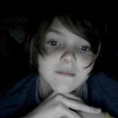 Hannah Foss 2's avatar